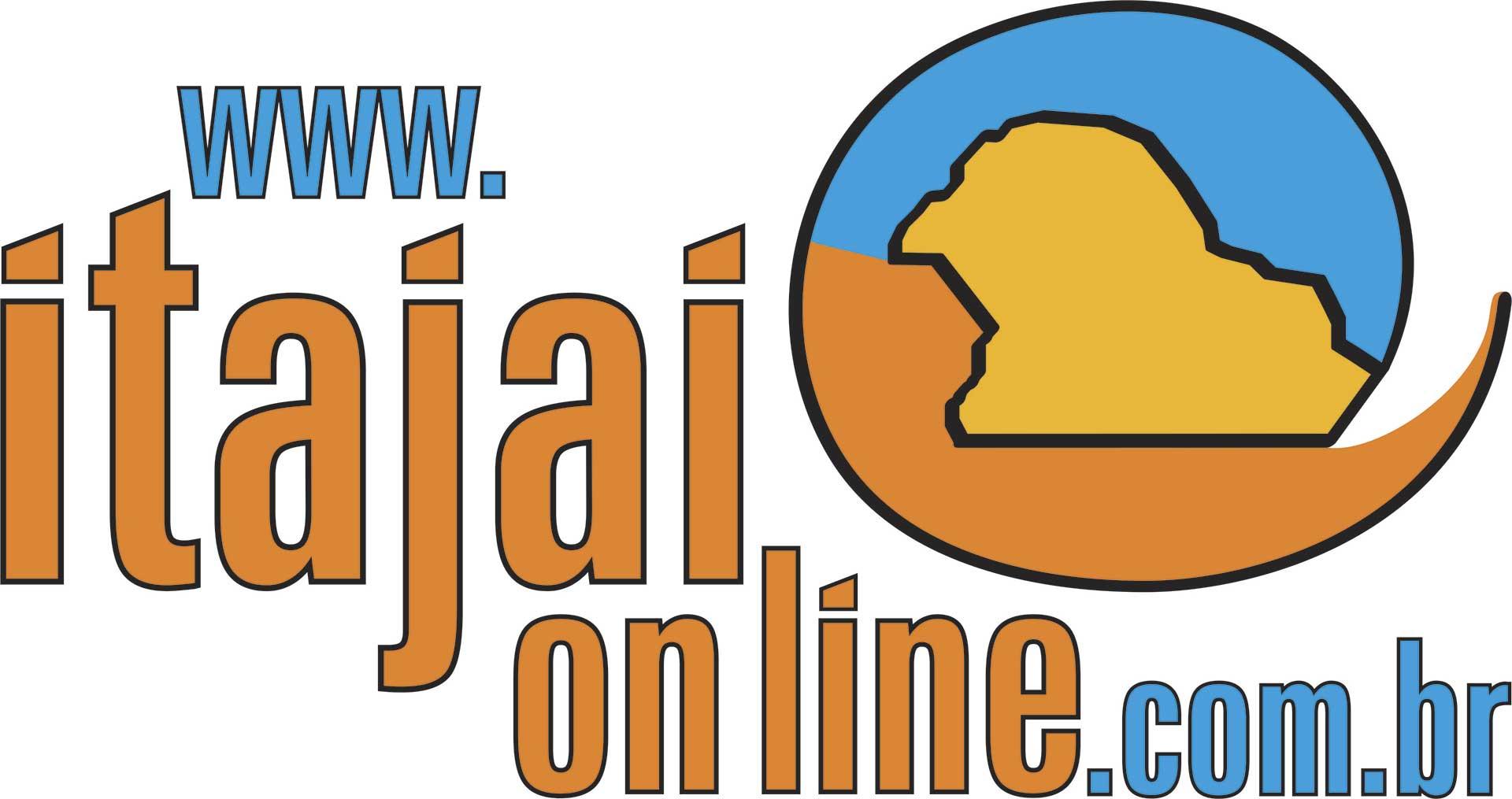 Itajaí Online